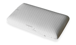 menu-ritebed-pillow